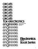 Circuits for electronics engineers