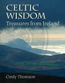 Celtic Wisdom