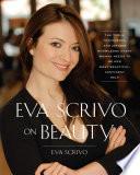 Eva Scrivo On Beauty