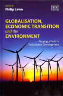 Globalisation  Economic Transition and the Environment