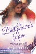 The Billionaire s Love