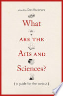 What Are the Arts and Sciences