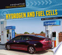 Hydrogen And Fuel Cells book