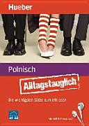 Alltagstauglich Polnisch