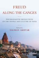 Freud Along the Ganges