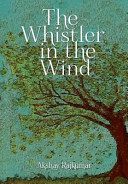 The Whistler in the Wind