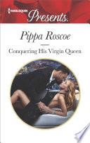 Conquering His Virgin Queen Book PDF