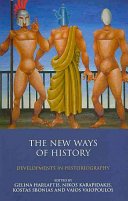 The New Ways of History