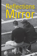 Reflections From The Man In The Mirror