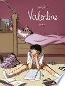 Valentine   Tome 1   Valentine