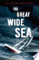 The Great Wide Sea Book PDF