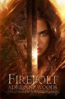 Firebolt Book