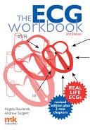 The ECG Workbook 3/e