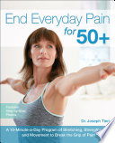 End Everyday Pain for 50