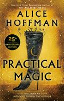 Practical Magic Book