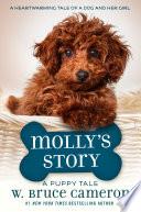 Molly s Story