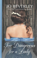 Too Dangerous for a Lady