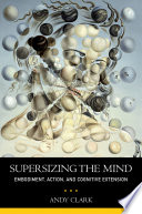 Supersizing the Mind Physicist Richard Feynman S Notes He