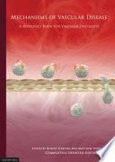 Mechanisms Of Vascular Disease