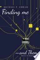 Finding Me And Them