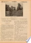 Nov 2, 1917