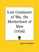 download ebook the lost continent of mu pdf epub