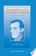 Essays in Honour of Göran Melander