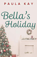 Bella s Holiday