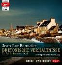 Bretonische Verh  ltnisse  mp3 Ausgabe