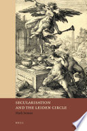 Secularisation and the Leiden Circle