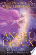Angel Detox Book PDF