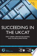 Succeeding in the UKCAT