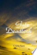 Gate Deadlock Book PDF