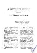 L asssedio di Firenze capitoli 30 di F  D  Guerrazzi