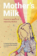 Mother s Milk