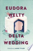 Delta Wedding book