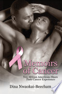 Memoirs Of Cancer