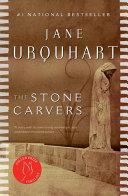 download ebook the stone carvers pdf epub