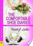 The Comfortable Shoe Diaries