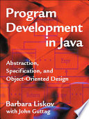 Program Development In Java