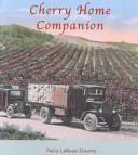 Cherry Home Companion