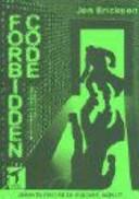Forbidden code