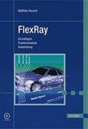FlexRay