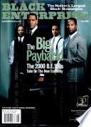Jun 2000