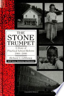 The Stone Trumpet