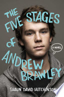 The Five Stages of Andrew Brawley Book PDF