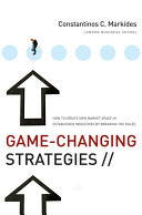 download ebook game-changing strategies pdf epub