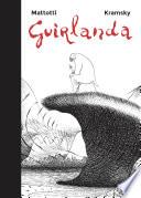 Guirlanda : tour les croyances religieuses, la tragédie grecque,...