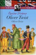 Oliver Twist  Testo inglese a fronte
