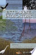 Estuarine Indicators